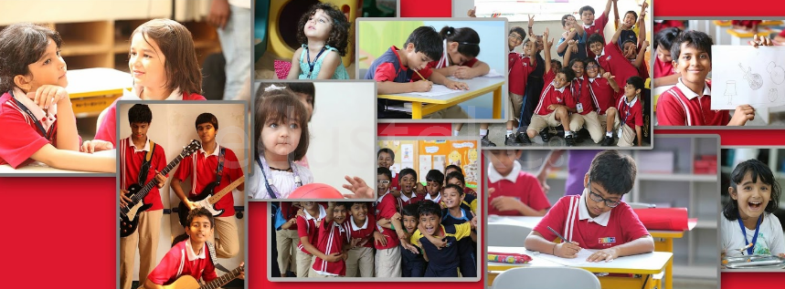 strees in children montesori guided roles of the teacher
