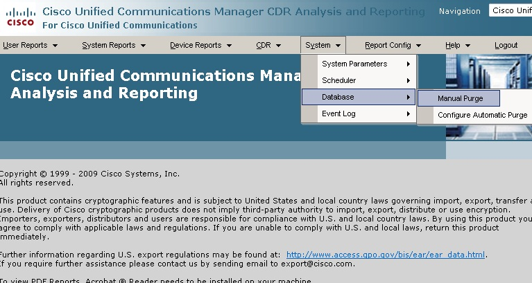 oncommand unified manager 7.1 administration guide