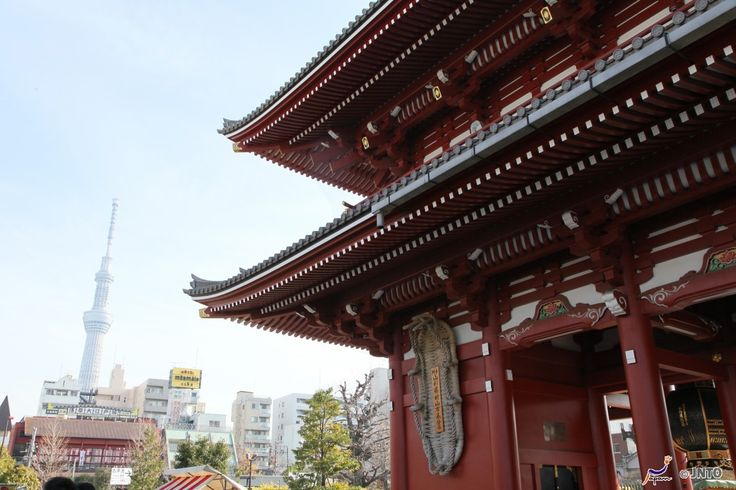3 days in kyoto guide