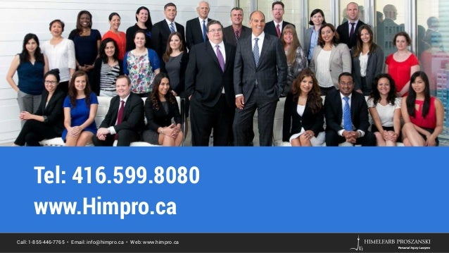 quick guide to the ontario workplace safety and insurance act