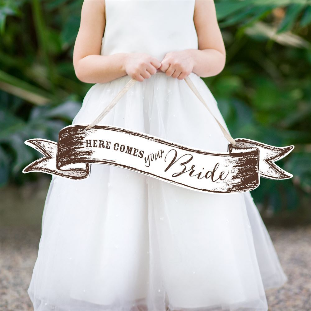 www.guide for the bride