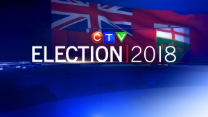 handy guide to ontario election