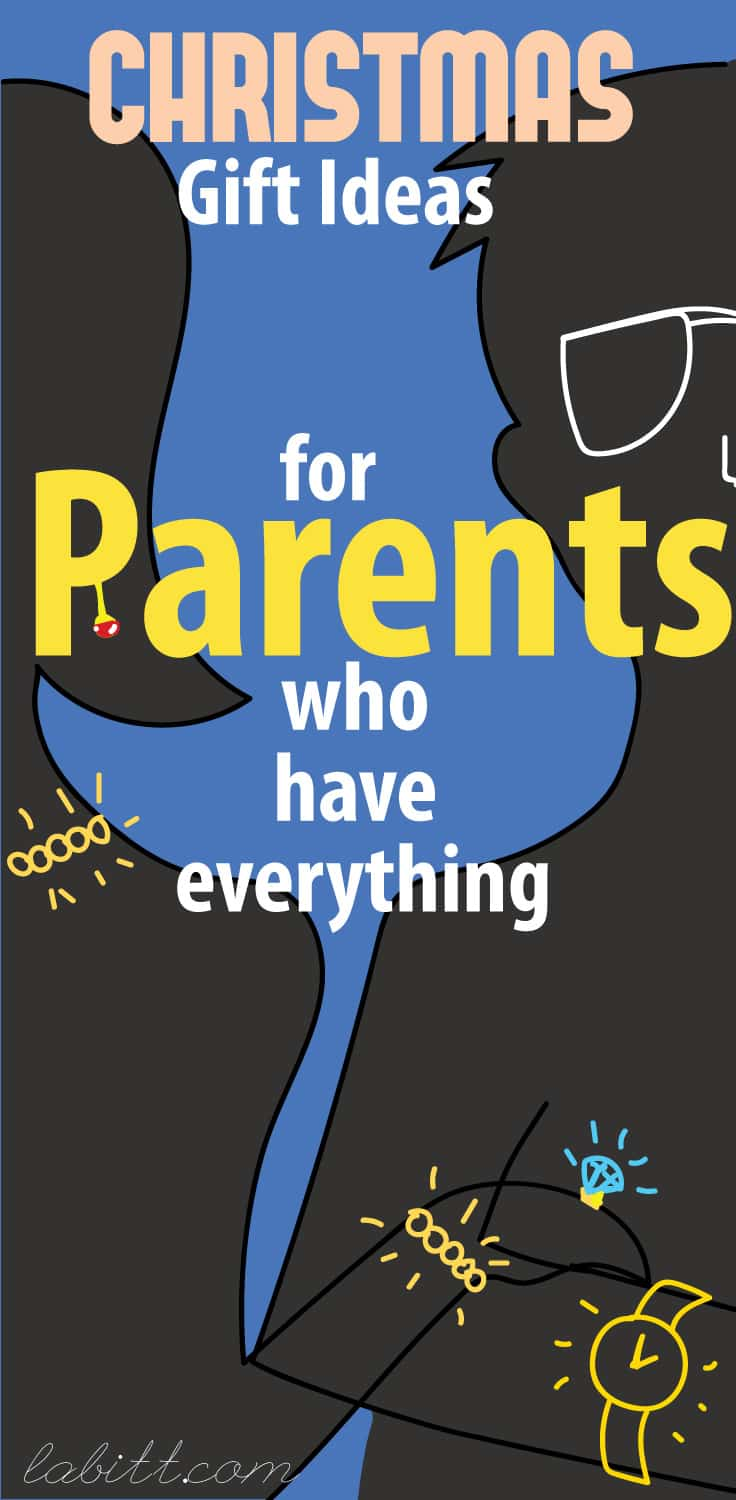 the gift imdb parents guide
