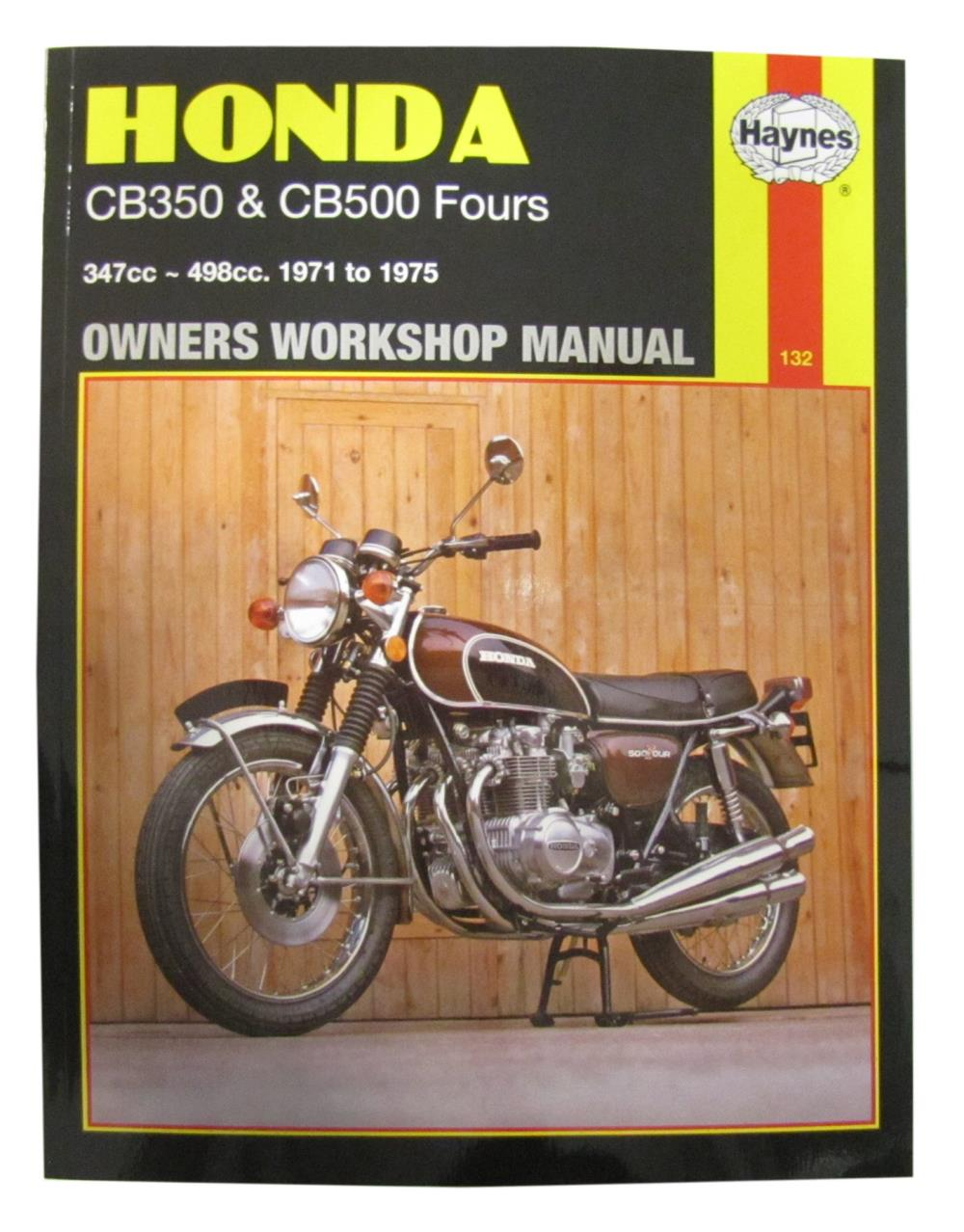 the all new fact packed 1977 78 cb guide