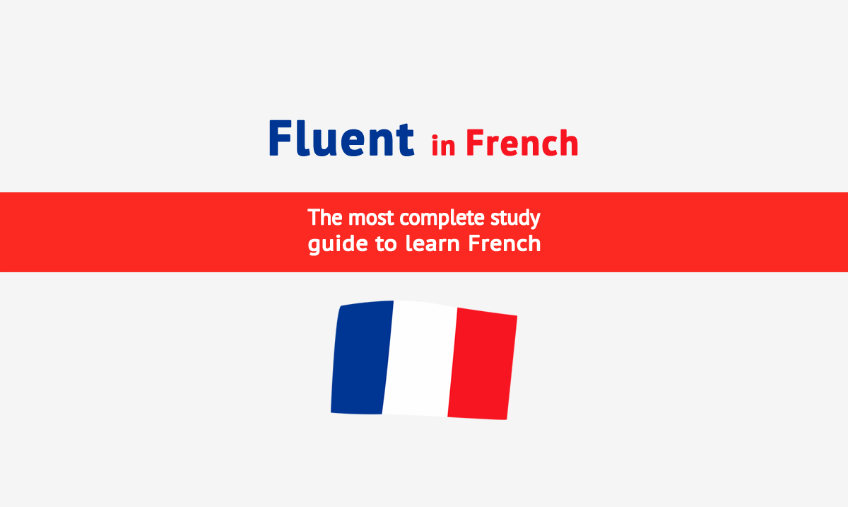 keys to french study guide