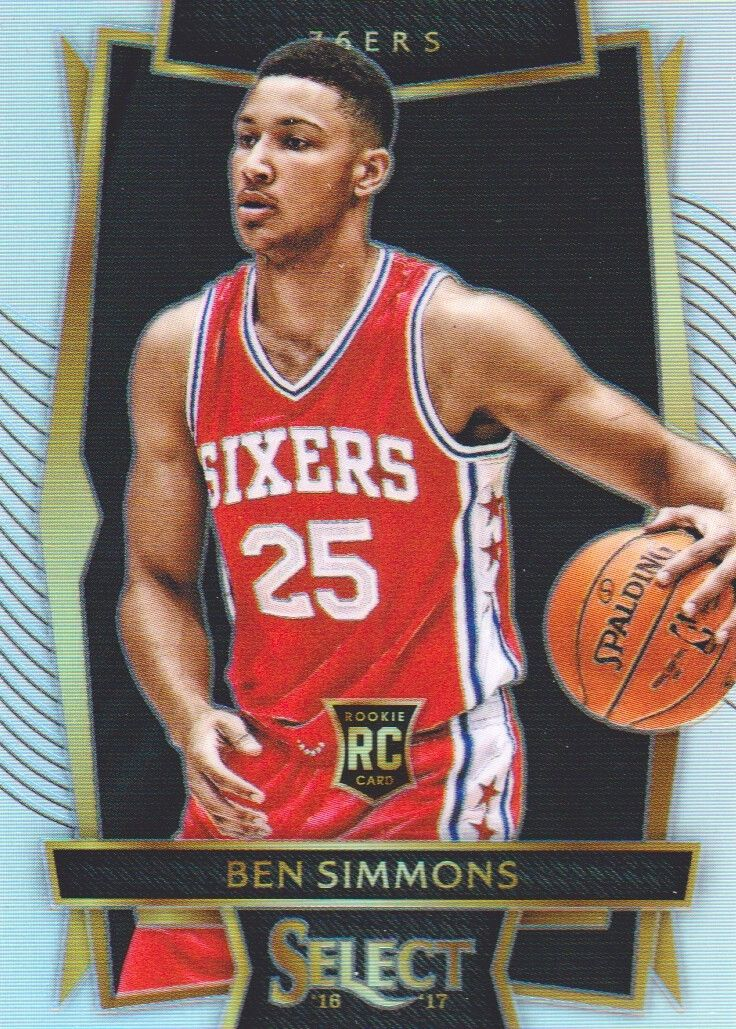 basketball card price guide 2016