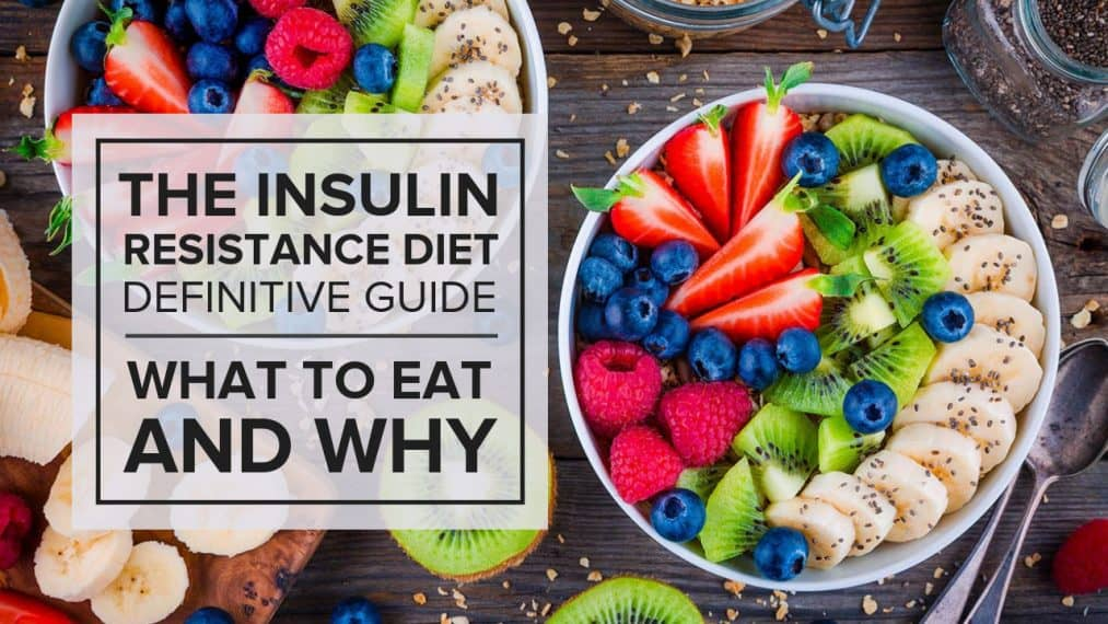 traffic light guide to food type 1 diabetes