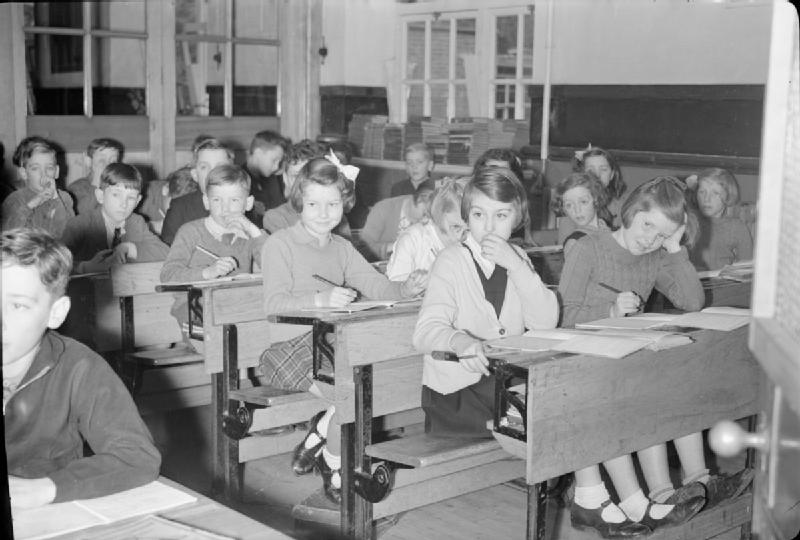 residential schools in bc education guide