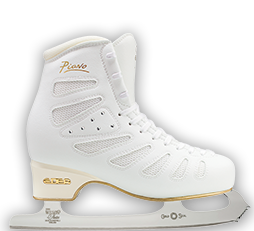 ice skate sizing guide for kids