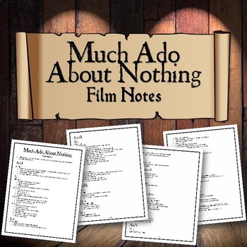 much ado about nothing study guide questions and answers pdf