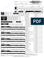 adnd dungeons master guide 3.5 pdf