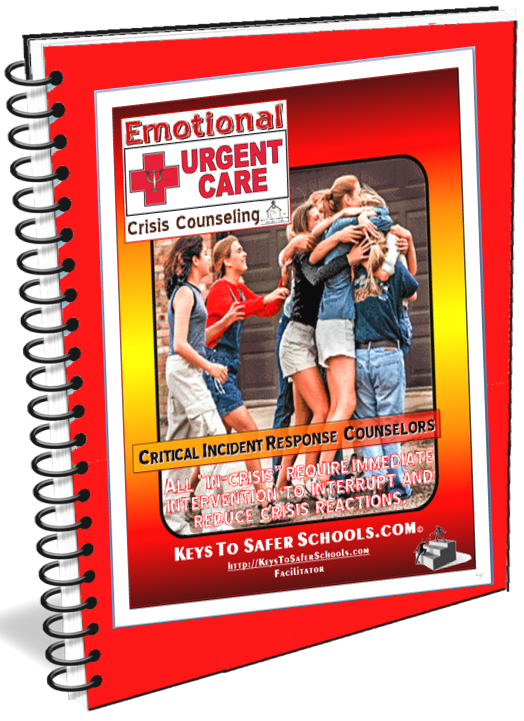 national certified school counselor examination study guide