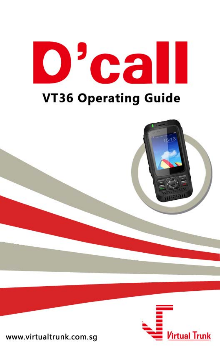 constant contact user guide pdf
