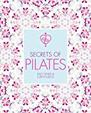 pma pilates certification exam study guide free download