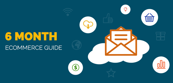 guide to marketing for shopify