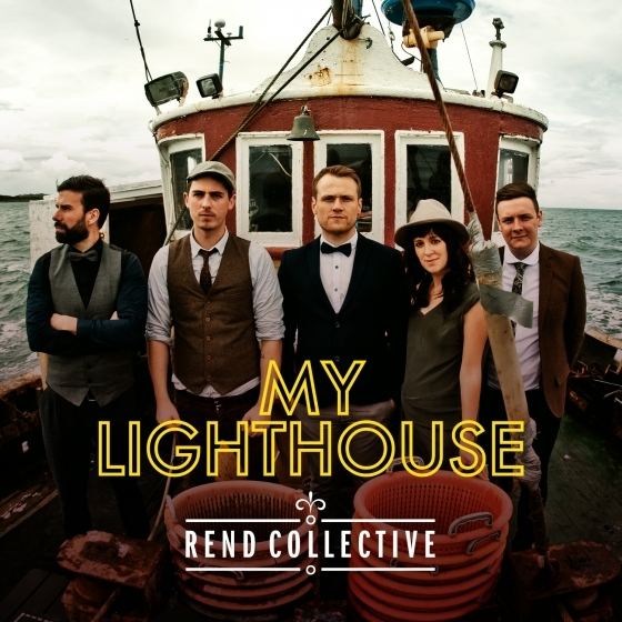 i will guide you home with my lighthouse lyrics