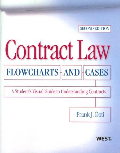 law student guide canada book