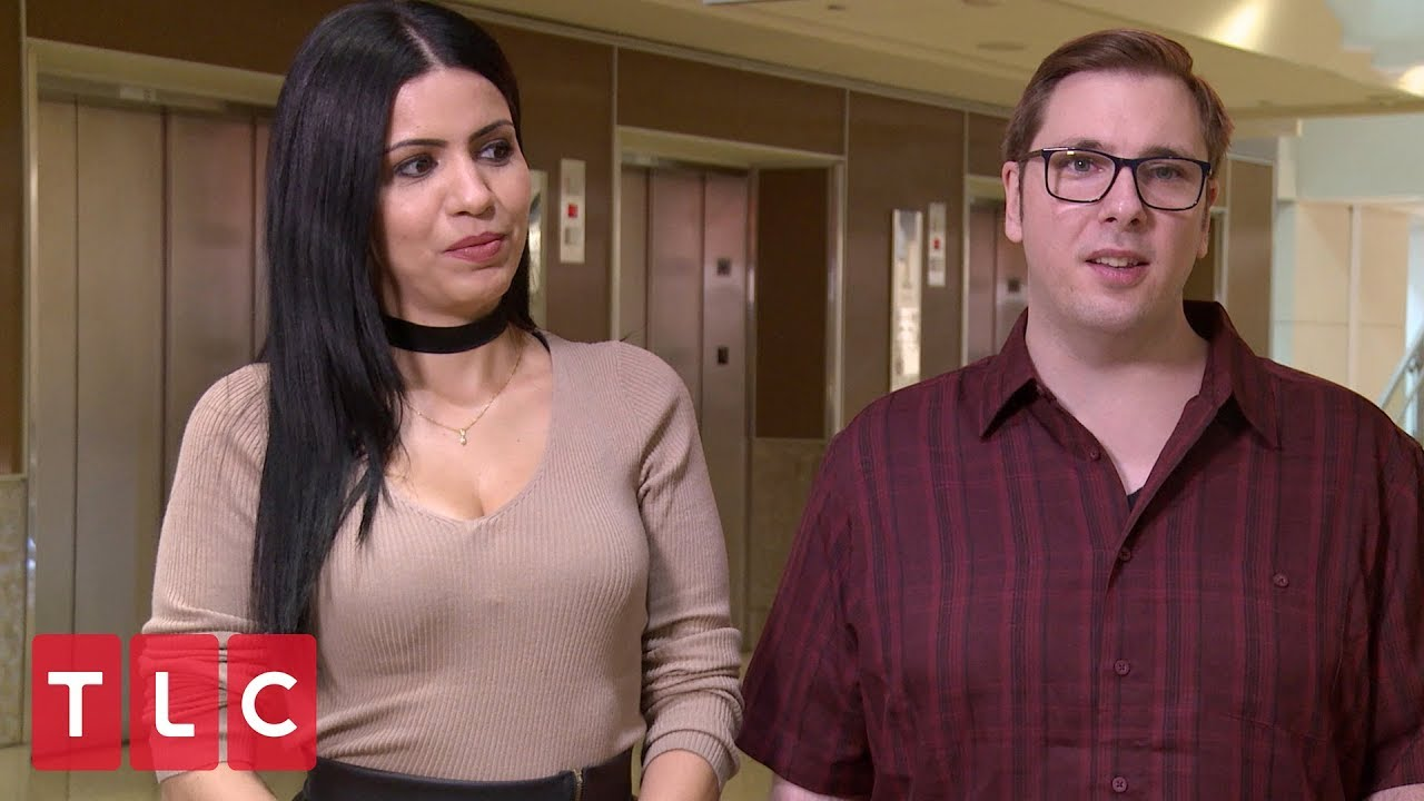 tlc 90 day fiance episode guide