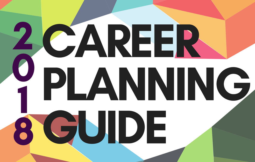 university 1 first year planning guide