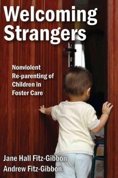 welcome the stranger parents guide